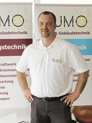 me. Freddy Mohr-Lamoth