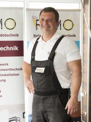 Jörg Lang
