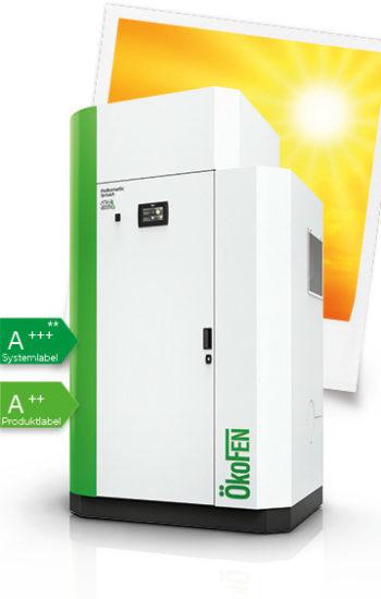 oekofen-pellematic-smart_im-ueberblick